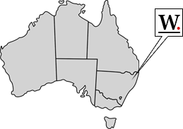 https://winraedorpers.com.au/wp-content/uploads/2021/03/map2.png